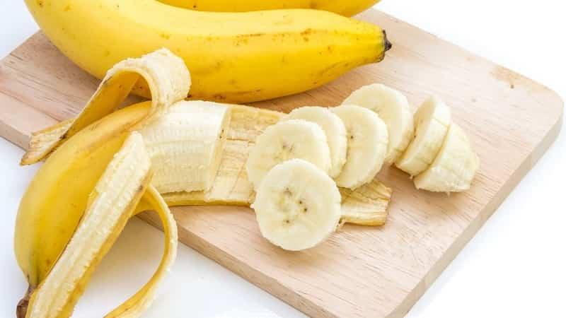 banan-kruzhochkami